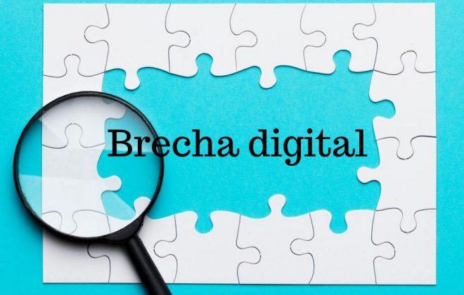 Brecha digital1